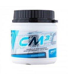 Trec Nutrition CM3 Powder 250 гр