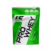 C.O. Muscle Care Pro Whey 80 Instant 900 гр