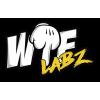 Wtf labs (США)