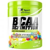 Sport Definition BCAA 465 гр