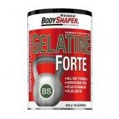 Weider Gelatine Forte 400 гр