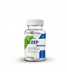 Cybermass Sleep Formula 60 капс