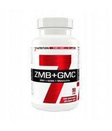 7Nutrition ZMB + GMC 90 капс