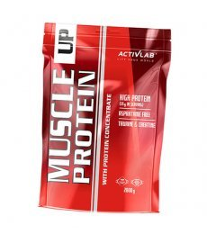 Activlab Muscle Up 2000 гр