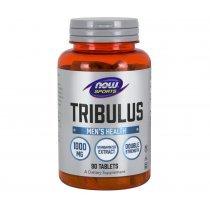 NOW Tribulus 90 таб