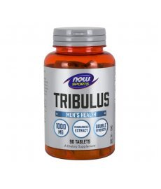 NOW Tribulus 90 таб