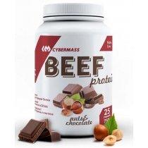 Сybermass Beef Prot 750 гр