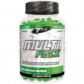Trec Nutrition Multi Pack 36 60 капс