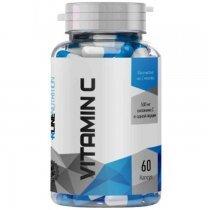 R-line Vitamin C 60 капс