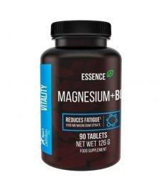 Essence Magnesium+B6 90 таб
