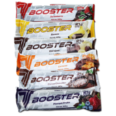 Trec Nutrition Boton Booster 100 гр
