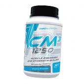 Trec Nutrition CM3 1250 180 капс