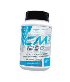 Trec Nutrition CM3 1250 90 капс
