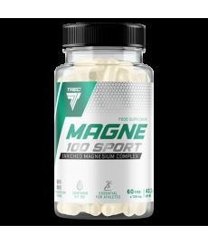 Trec Nutrition Magne 100 60 капс