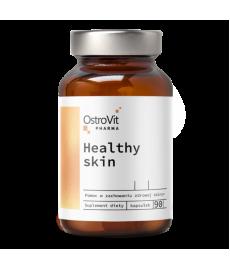 OSTROVIT Healthy Skin 60 капс