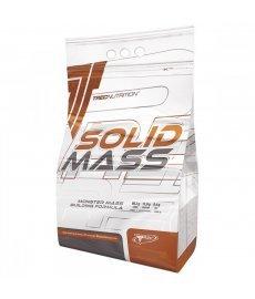 TREC Solid Mass 3000 гр