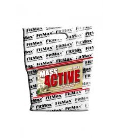 FitMax Mass Active 2000 гр