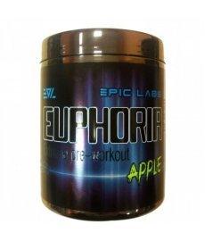 Epic Labs Euphoria 200 гр