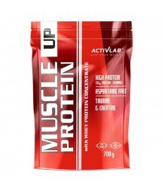 Activlab Muscle Up 700 гр