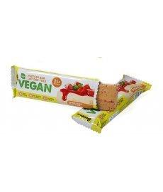 Bombbar Vegan Protein Bar 60 гр