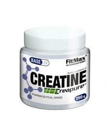 FitMax Creatine 250 гр