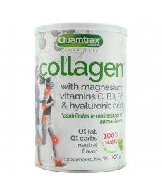 Qamtrax Collagen 300 гр