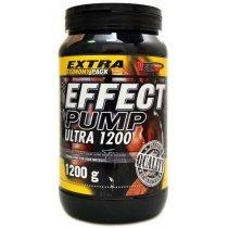 Vision Effect Pump Ultra 1200 гр