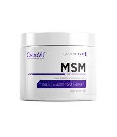 OstroVit MSM 300 гр
