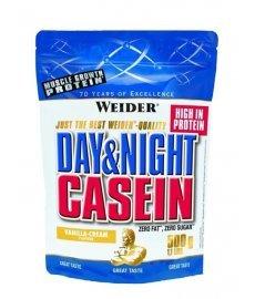 Weider Day and Night Casein 500 гр