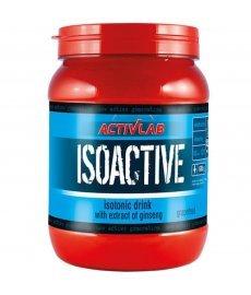 Activlab Isoactive 630 гр