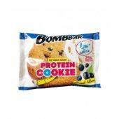Bombbar Протеиновое Печенье 40 гр