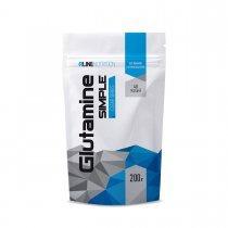 R-LINE Glutamine 200 гр