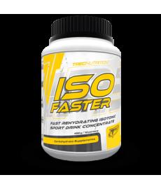 Trec Nutrition Isofaster 400 гр