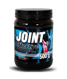 Vision Joint Effective 500 гр