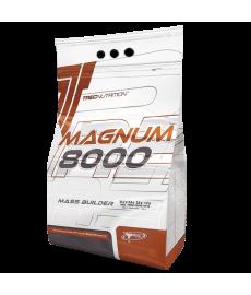 Trec Nutrition Magnum 8000 1000 гр