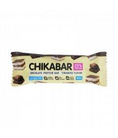 Bombbar Chikabar 60 гр