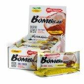 BombBar Протеиновый Батон 60 гр
