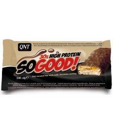 QNT SoGood Bar 60 гр