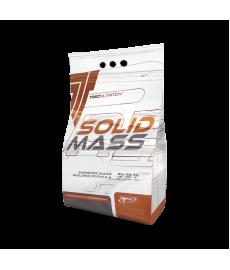 Trec Nutrition Solid Mass 1000 гр