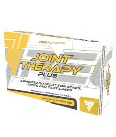Trec Nutrition Joint Therapy Plus 60 капс
